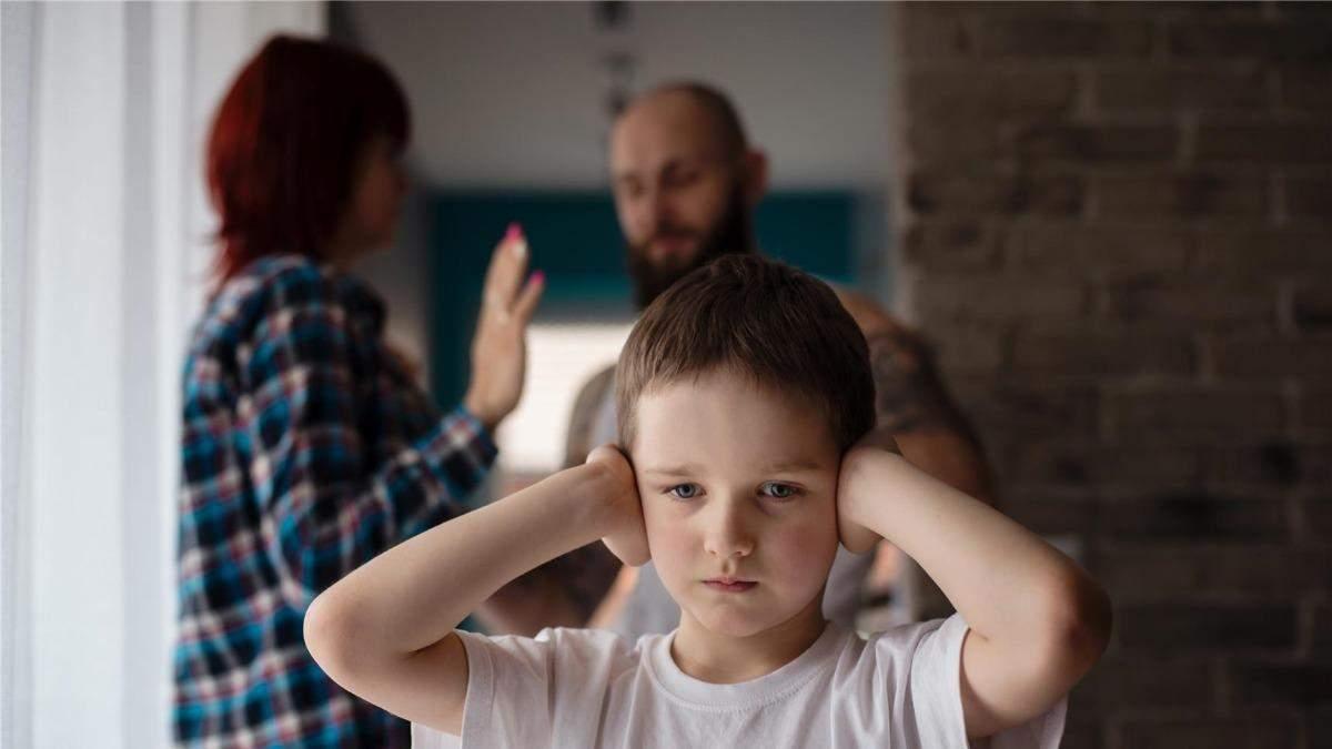Увеличение дел на 66%: ответственность родителей за нарушения детей