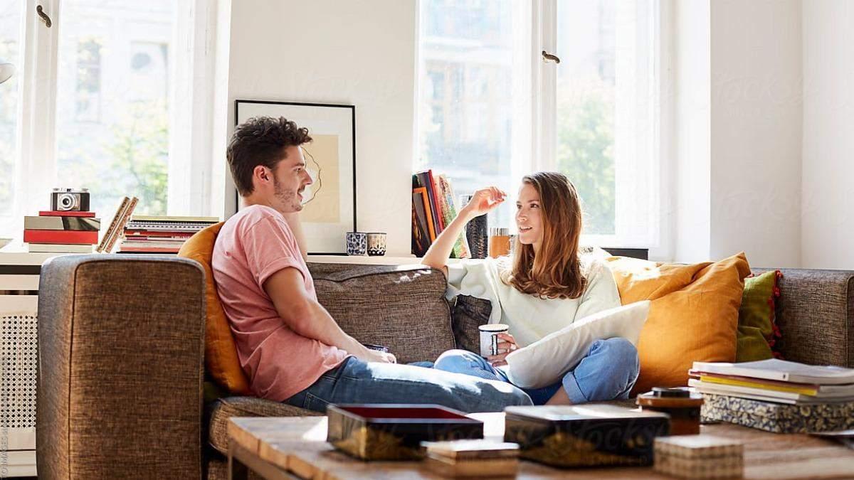 Быт разрушает отношения в семье: советы, как вернуть романтику