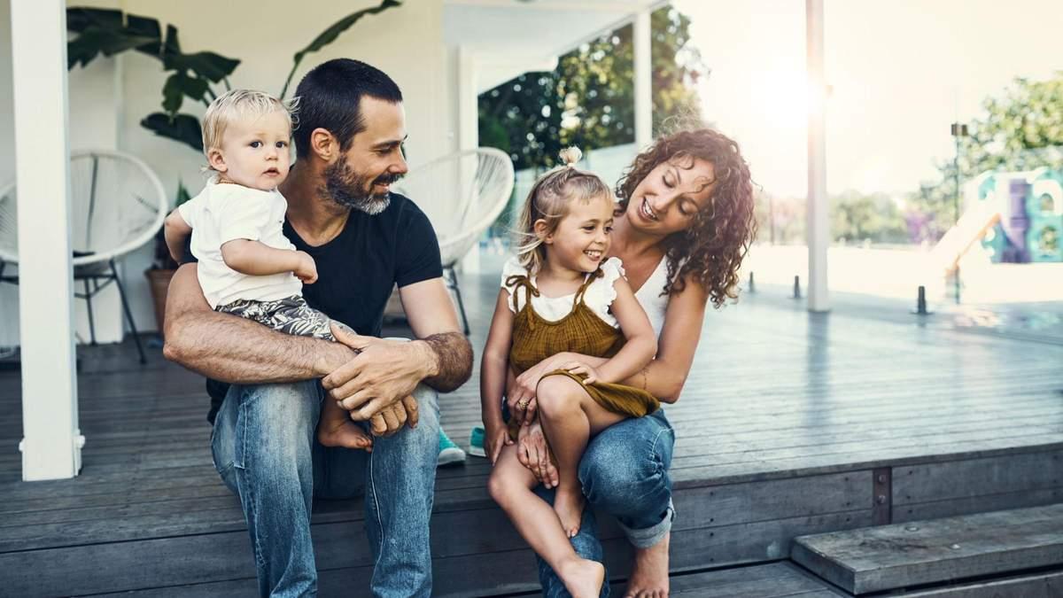 Які рішення батьки не повинні приймати замість дітей: 4 заборони