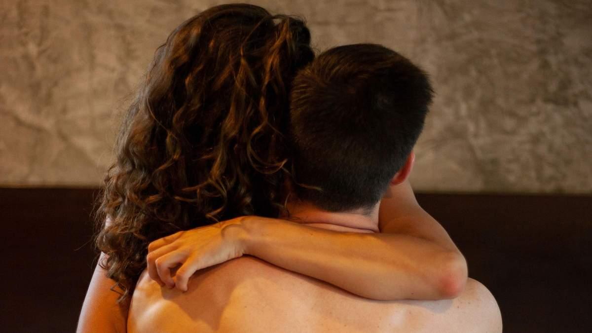 Как вернуть искру в отношения: 4 способа, чтобы снова влюбиться
