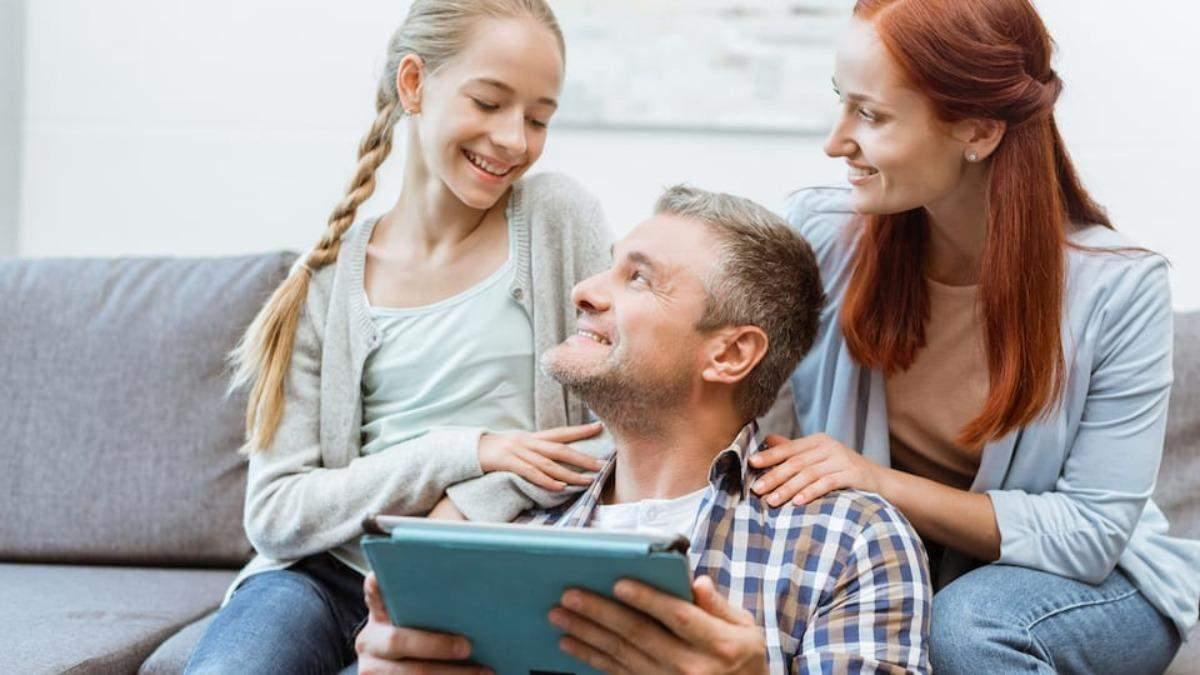 Як допомогти дитині обрати майбутню професію: поради для батьків