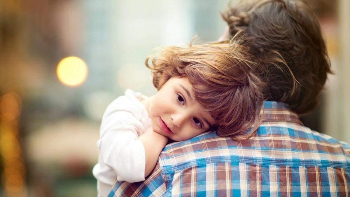 Самые популярные ошибки в воспитании детей: 5 вредных методов