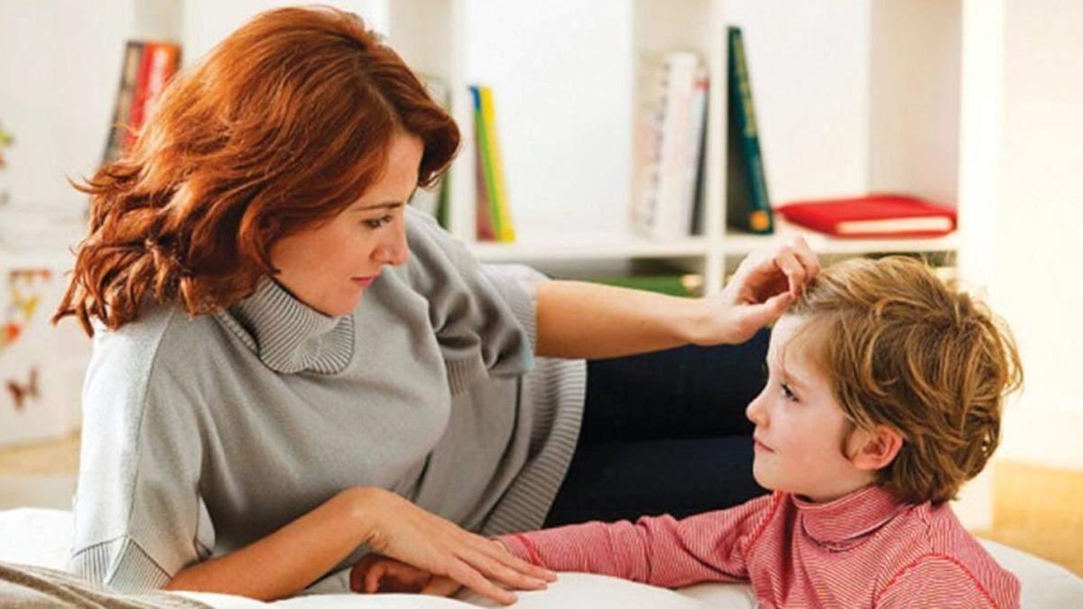 Как родители могут воспитать из детей закомплексованных взрослых