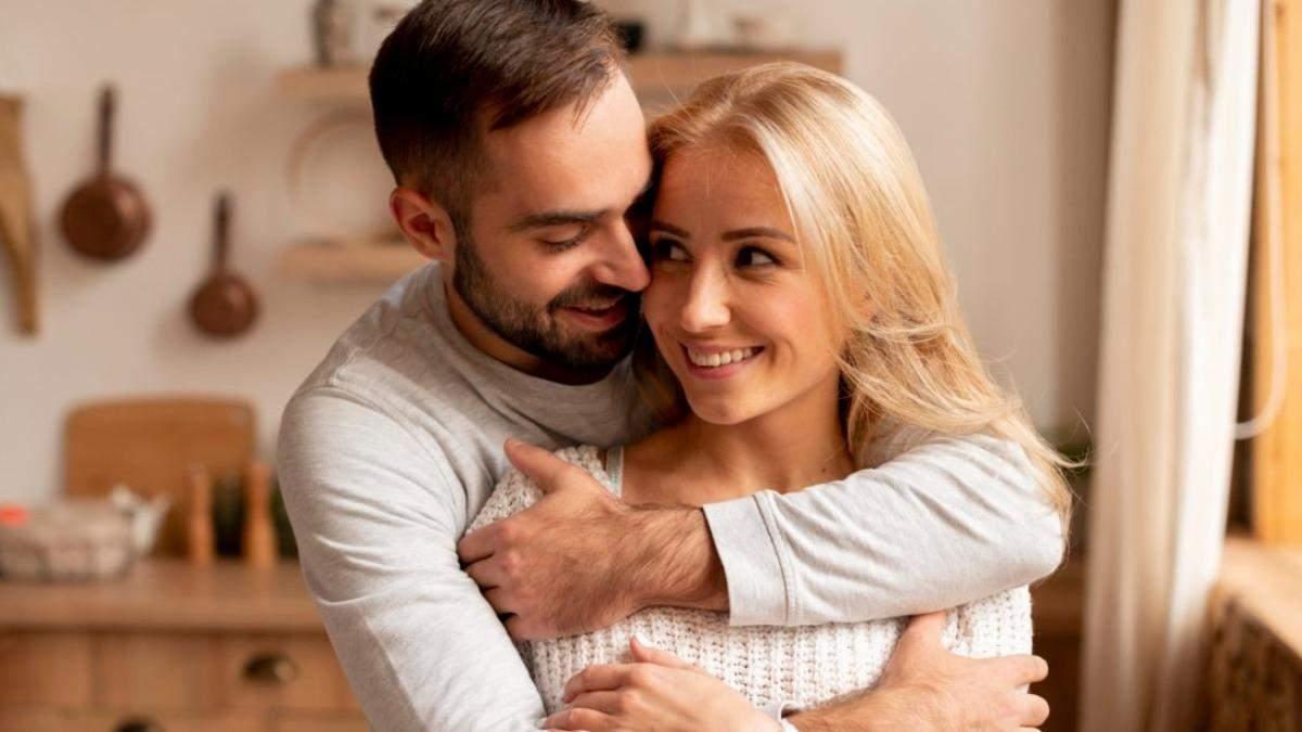 Как избежать разрыва и улучшить отношения: на основе 1100 исследований