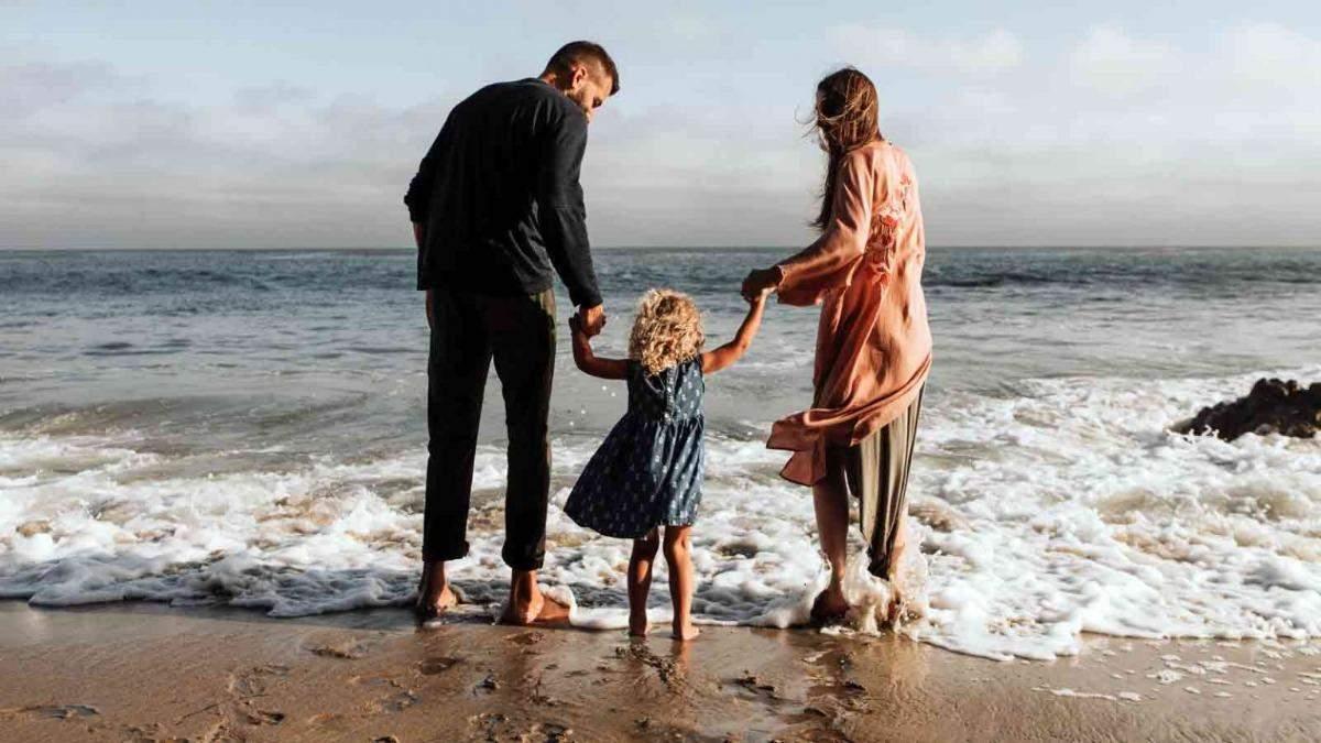 Как отсутствие детей в семье влияет на счастье людей: исследование