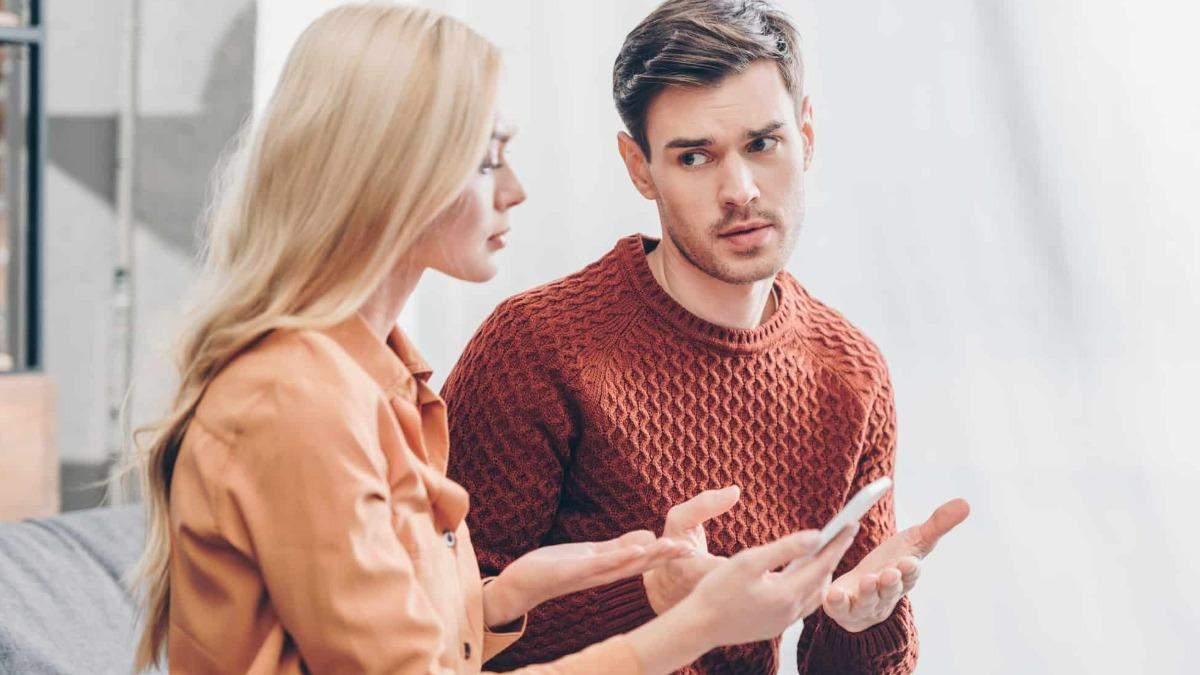 Как победить в себе ревность: психолог объяснил, почему появляется