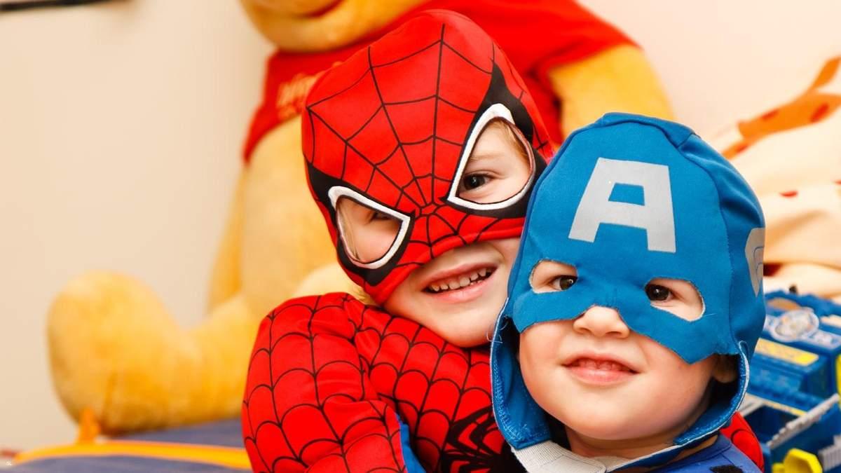 Чим зайняти дитину вдома: 45+ простих і корисних ігор
