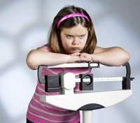 Психосоматика лишнего веса у ребенка: основные причины, о которых стоит знать родителям
