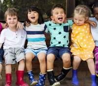 Дискриминация и расизм: как и зачем говорить об этом с детьми