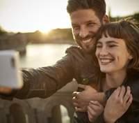 Які ознаки вказують на те, що стосунки здорові: 5 спостережень