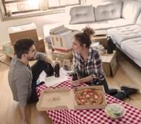 Які сварки можуть виникнути в перший рік подружнього життя: план уникнення