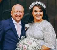 Невеста притворялась онкобольной, чтобы собрать деньги на свадьбу: шокирующая история