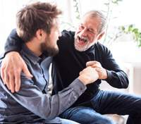 Секреты хороших отношений с родителями: как избежать конфликтов и улучшить общение
