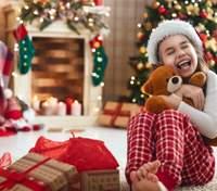 Що подарувати на День Святого Миколая 2020 дітям різного віку: найкращі ідеї подарунків
