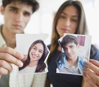 Найкращі поради при розриві стосунків: що допоможе уникнути непорозумінь
