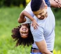 Активність та комунікабельність дитини-екстраверта: поради щодо виховання
