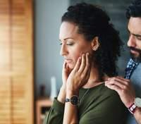 Залежні стосунки: на які небезпечні ознаки потрібно звернути увагу
