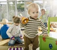 Зарахування дитини в дитячий садок: які зміни пропонують народні депутати