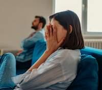 Як пережити розлучення: важливі поради, які допоможуть відновитися
