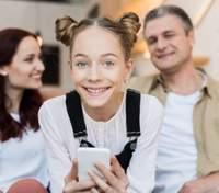 Откровенные разговоры и доверие: как родителям научиться находить общий язык с ребенком