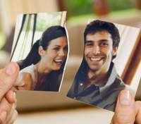 Продовжити спілкування чи відпустити: чому люди підтримують зв'язок з колишніми партнерами