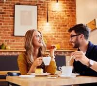 Где граница между любовью и дружбой: общие и отличительные черты чувств
