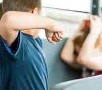 Генетика чи негативний вплив оточення: яка причина агресії у дітей
