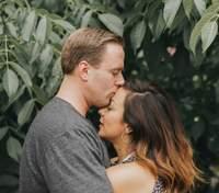 Головні правила міцних та щасливих стосунків: як не втратити партнера
