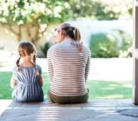 Как поговорить со своими детьми о сексуальном насилии: советы эксперта