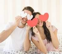 Секрети щасливих пар: які звички допомагають зберігати стосунки
