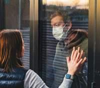 Какие типы отношений возникли во время пандемии COVID-19: 6 разновидностей
