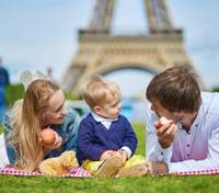 Діти-білінгви: які переваги дорослішання у двомовній родині