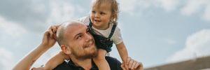 Самый большой страх родителей: как девочка 4 месяца жила с батарейкой в горле