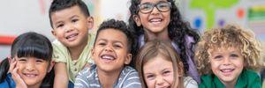 Велике випробовування чи легкий етап: який найскладніший вік дитини