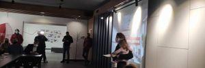 Депутатку в соцмережах зацькували через її дитину: як відреагувала жінка