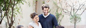 Що не можна робити під час зустрічі з батьками коханої людини: важливі заборони