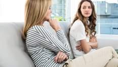 Чому підлітки негативно реагують на батьківські зауваження: наукове дослідження