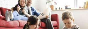 Особливості японського виховання: важливі принципи, які мають використовувати батьки