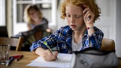 Ребенок не хочет делать домашнее задание: какие причины и что делать родителям