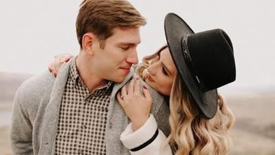 Как сохранить и не разрушить отношения в повседневности: 5 советов для вечной любви