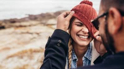 Какие привычки у людей в счастливых отношениях: 10 наблюдений экспертов