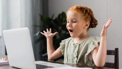 Шкодить розвитку чи допомагає: як комп'ютерні ігри впливають на дітей