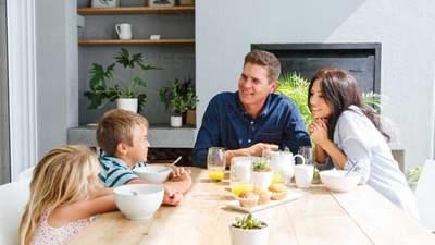 Як батьки несвідомо можуть травмувати психіку дитини: 7 небезпечних фраз