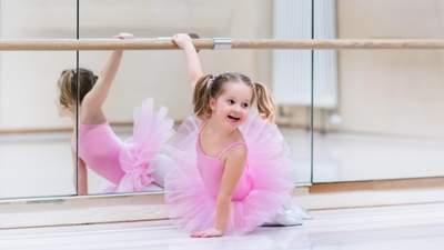 Як розпізнати і розвинути таланти дитини: поради для батьків