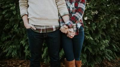 Как убедиться, что ты действительно влюблен в нее: 6 простых признаков