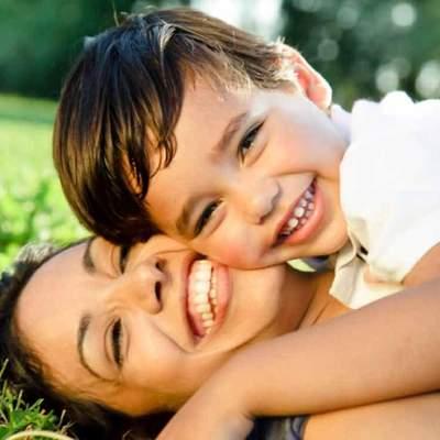Что нужно знать о ребенке-интроверте: важные особенности воспитания