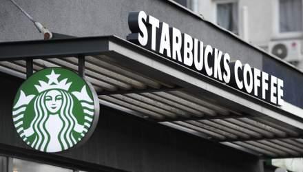 Як магазин з продажу кави став популярною мережею кав'ярень у світі: історія успіху Starbucks