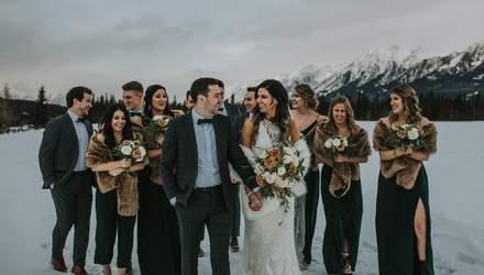 Чого не варто очікувати від чоловіка після одруження: 6 марних сподівань