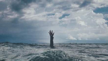 Психосоматика: чому симптоми є, а хвороби немає