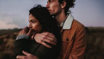 Різниця між закоханими у 5, 10, 15 та 20 років: що очікувати від таких стосунків